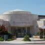 Point Loma Library