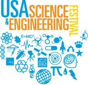 usa-science-engineering-festival-logo